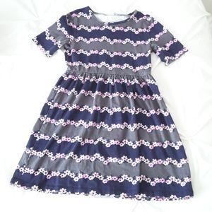 3/$20 - Girl's Gymboree Dress